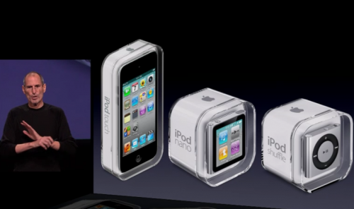 2010-new-ipods