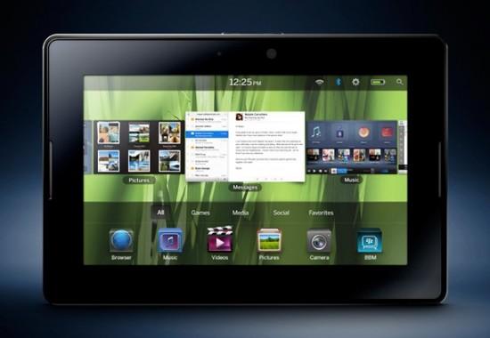 blackberry-playbook-e1285621191619
