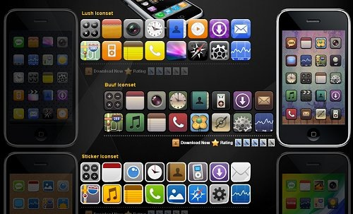 iphone-toolbox-icons